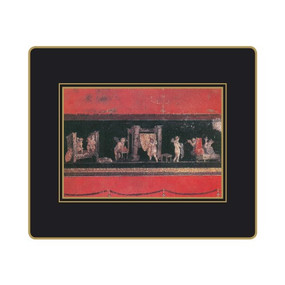 Lady Clare Tablemats Pompeii