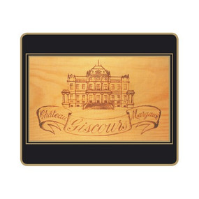 Lady Clare Tablemats Wine Labels