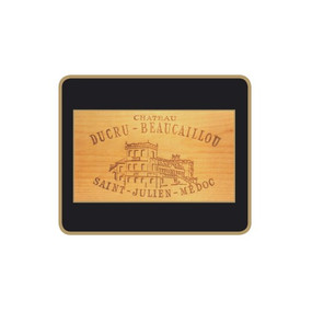 Lady Clare Coasters Wine Labels