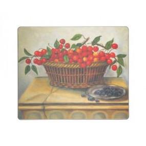Tablemats Summer Fruit