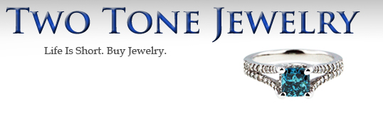 Two Tone Jewelry Mfg Co