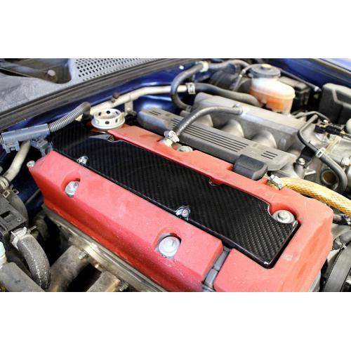 Honda S2000 Spark Plug Cover 2000-2009