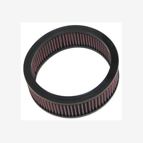 K&N Pontiac Fiero 2.5L 4cyl K&N High Performance Lifetime Air Filter