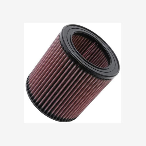 K&N Pontiac Fiero 2.8L V6 K&N High Performance Lifetime Air Filter
