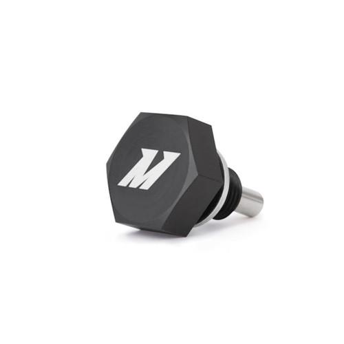 Mishimoto 2002-2015 Infiniti G35 Mishimoto Magnetic Oil Drain Plug