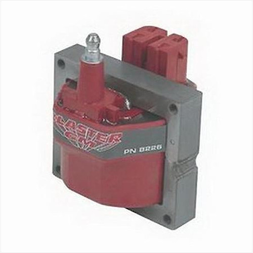 MSD Pontiac Fiero 2.8L V6 High Performance MSD Ignition Blaster Coil