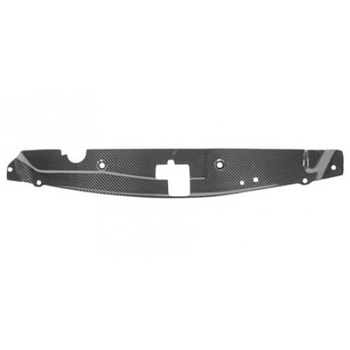 APR Performance Subaru BRZ Radiator Cooling Plate 2013-Up