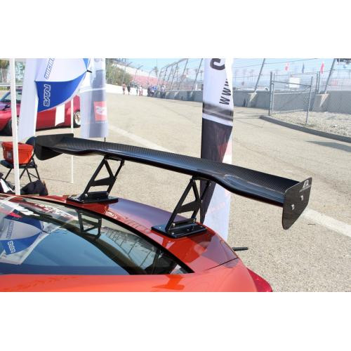 APR Performance Scion FR-S GTC-200 Adjustable Wing 2013-Up
