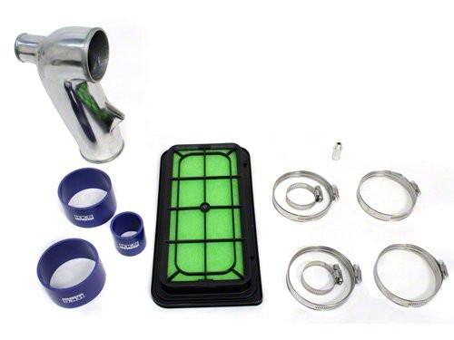 HKS Premium Suction Air Intake Kit for 13-16 Subaru BRZ