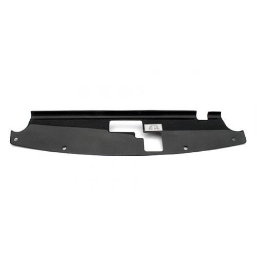 APR Performance Nissan 350Z Radiator Cooling Plate 2003-Up