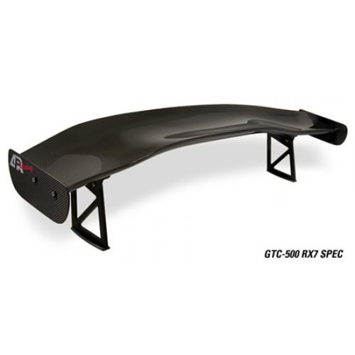 APR Performance Mazda RX-7 GTC-500 Adjustable Wing 1993-1997
