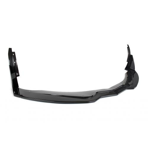 APR Performance Chevrolet Corvette C7 Track Pack Front Air Dam / Splitter 2014-Up