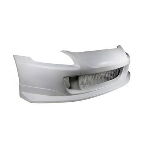 Honda S2000 Front Bumper w/ Front Air Dam Incorporated 2004-2009 (AP1 / AP2)
