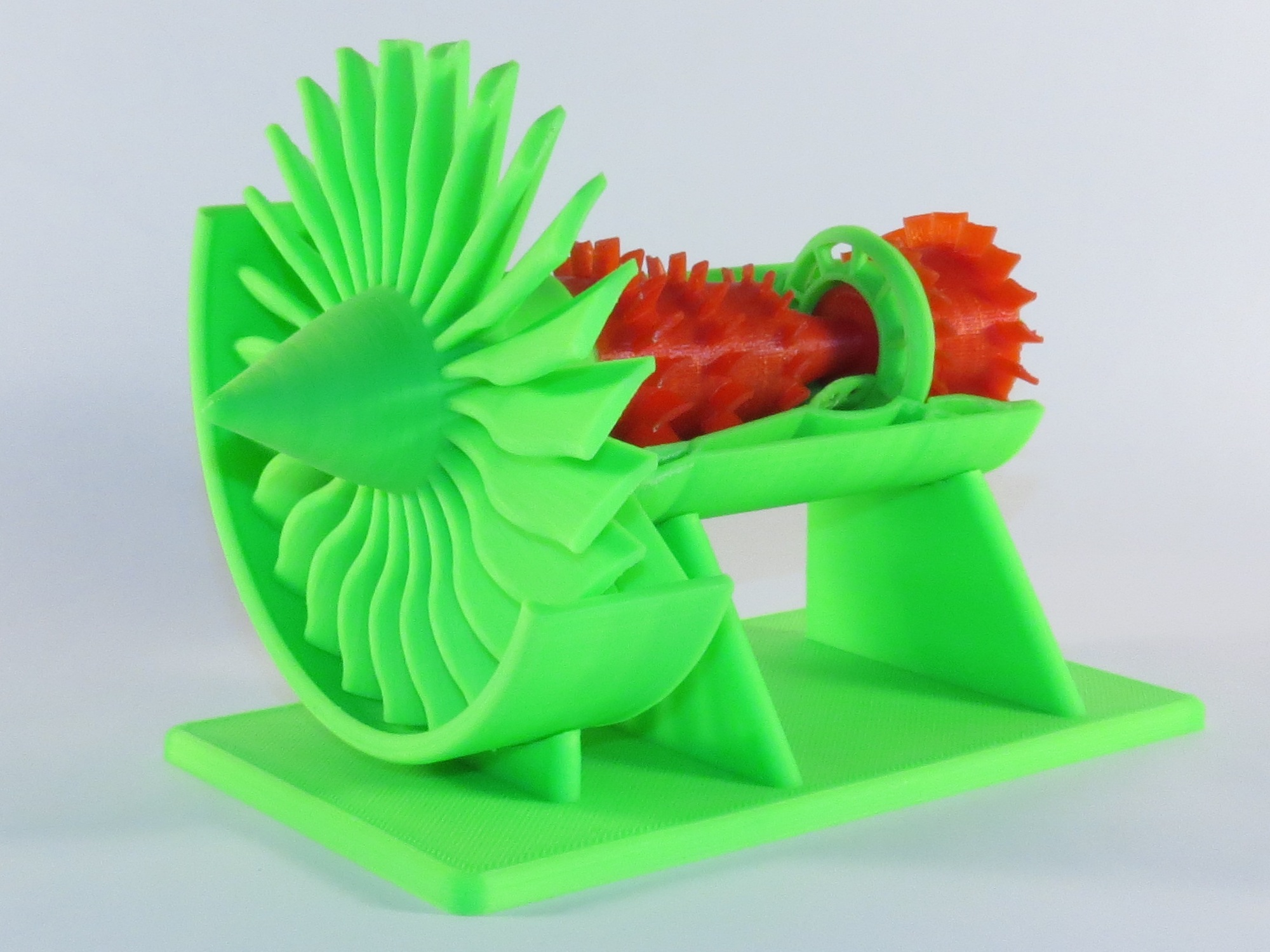 abs-3d-printed-jet-engine-model-3-with-3fxtrud-by-shapingbits.jpg