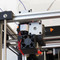 3FXtrud 25 Duo extruder view