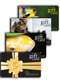 Nature S Gift Dog Food Coles