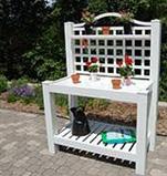 potting-benches.jpg