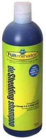 FURminator Anti-Shedding Deshedding Shampoo FUR00104