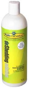 FURminator Anti-Shedding Deshedding Solution FUR00106