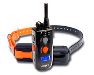 Dogtra Platinum 2 Dog 1/2 Mile Remote Trainer 282NCP