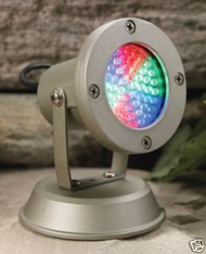 Alpine LED Pond Light 60 LED Luminosity