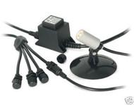 Atlantic SOL LED Complete Light Kit 3 Watt