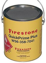 Firestone QuickPrime Plus for Pond Liner
