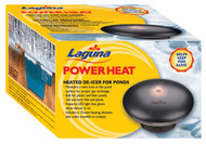 Laguna Power Heat Pond De-Icer 500 Watts PT1643