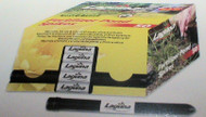 Laguna Plant Grow Fertilizer Spikes 50pcs