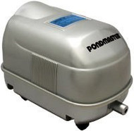 Pondmaster AP 60 Deep Water Air Pump