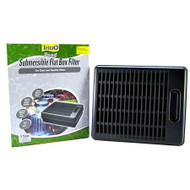 Tetra Submersible Flat Box Filter