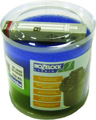 Hozelock Cyprio Bioforce 500 Service Kit