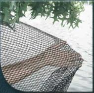 DeWitt Deluxe Pond Netting 20' x 20'