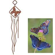 Woodstock Chimes Butterfly Dancer