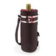Picnic Time Wine Sack-Moka Wine Duffel
