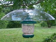 "Songbird Essentials Hanging Baffle 20"""