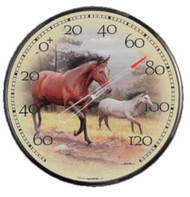Accurite Horse Thermometer