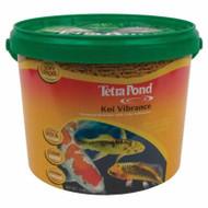 Tetra Pond Koi Vibrance Koi Food 3.08 lbs.