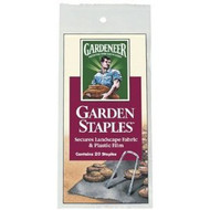 Gardeneer/Dalen Wire Garden Staples