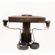 Scott Aerator 2 Light Kit