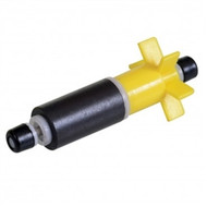 Pentair All-in-One Impeller (PER440443)