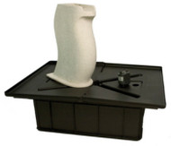 Curved Fountain Kit
