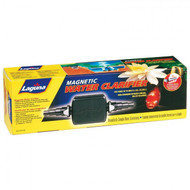 Laguna Magnetic Water Clarifier