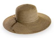 Sunday Afternoons Riviera Hat Tweed