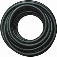 "Matala Weighted Air Hose 3/4"" x 100 ft."