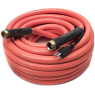 Allied Precision Heated Hose 50' Pirit Hose UL Approved