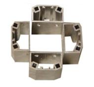 S&K Expansion Kit for Fountain Rack 8 EKFR8