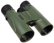 Vortex Optics Crossfire 10 x 32 Binoculars
