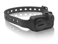 Dogtra iQ Bark Collar Black