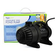 Aquascape 91017 AquaSurge 2000 Pond Pump (91017)